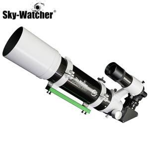 Bilde av Sky-Watcher Evostar-80ED DS-PRO OTA