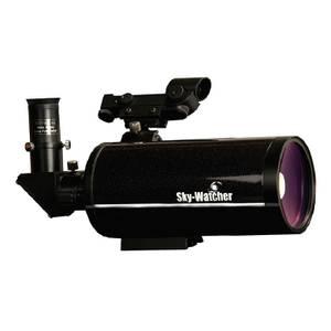 Bilde av Sky-Watcher Skymax-90 OTA