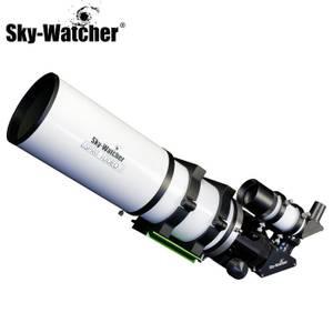 Bilde av Sky-Watcher Esprit-100ED Professional