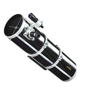 Bilde av Sky-Watcher Explorer-250PDS OTA