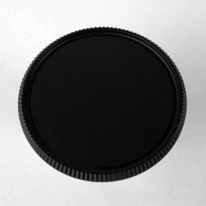 Bilde av Opticron frontdeksel, hardplast - ES80