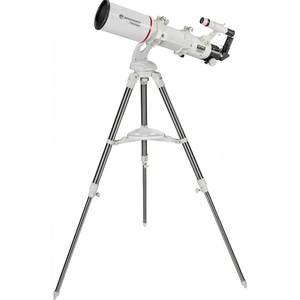 Bilde av Bresser Messier AR-102/600 Nano AZ