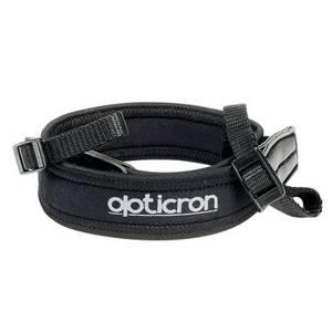 Bilde av Opticron nakkereim neopren 30 mm (10 mm)